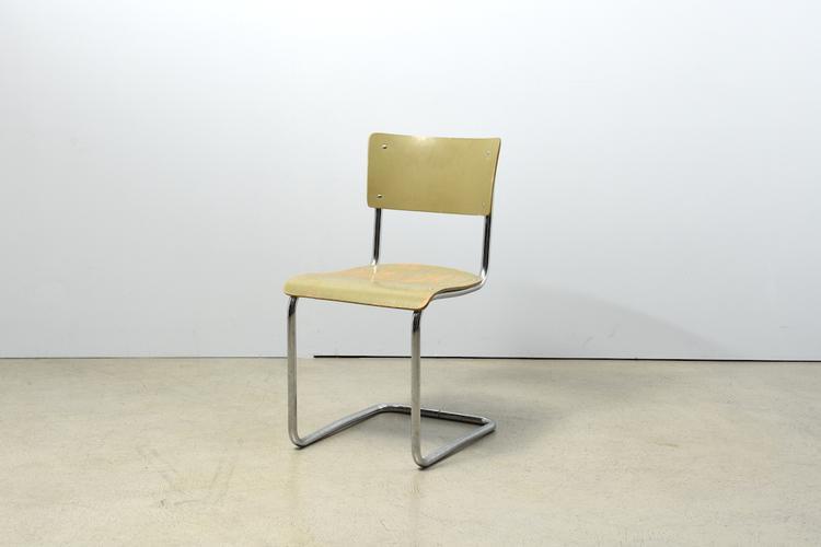 Stuhlauswahl Vintagemöbel Grosse Reeditionen– Hochwertige Und lKcFT1J
