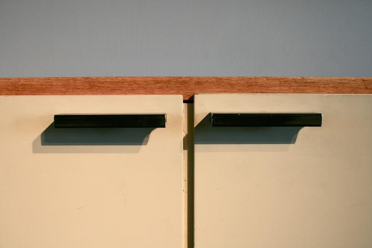 Highboard von Cees Braakman - 3