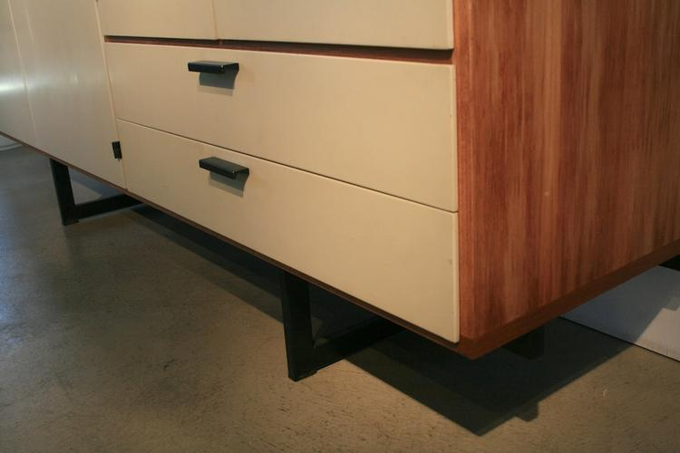 Highboard von Cees Braakman - 0