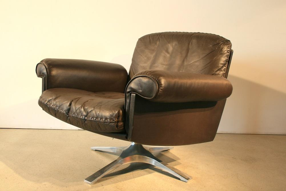 de sede sofa ebay daybed de sede ds ledersofa braun kleinanzeigen mit. Black Bedroom Furniture Sets. Home Design Ideas