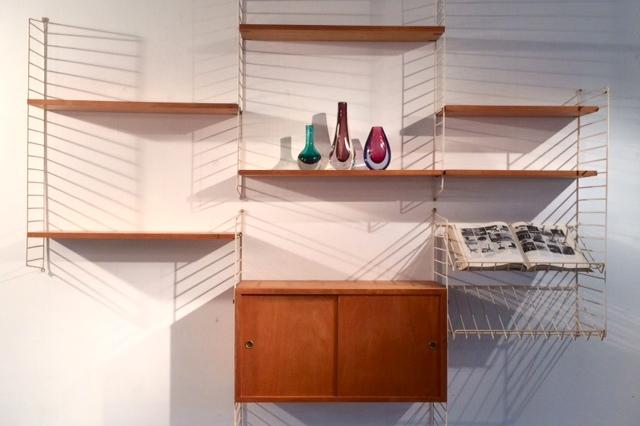 nouveaut s timetunnel. Black Bedroom Furniture Sets. Home Design Ideas