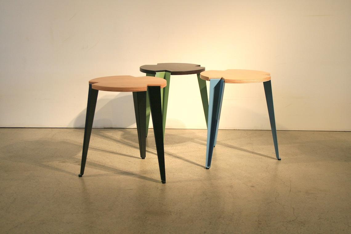 Stuhl Zeichnen Elegant Grund Technisches Zeichnen With Stuhl