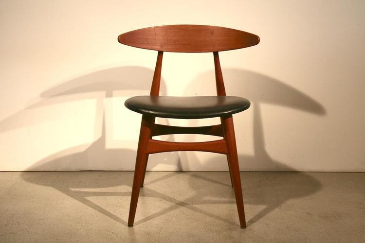 timetunnel. Black Bedroom Furniture Sets. Home Design Ideas