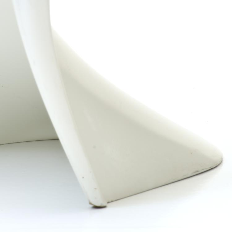 Verner Panton Chair - 2